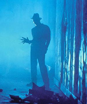 Vintage Horror Review: A Nightmare on Elm Street (1984 ...